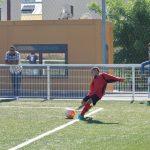 u10-match-samedi-24-septembre-2016-4