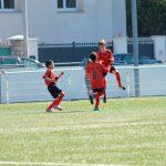 u10-match-samedi-24-septembre-2016-41