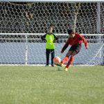u10-match-samedi-24-septembre-2016-53