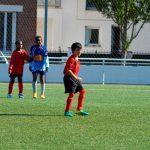 u10-match-samedi-24-septembre-2016-7