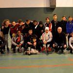 U10-U11 Tournoi Dimanche 08 Janvier 2017 (19)