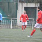 CDM Dimanche 03-12-17 (13)