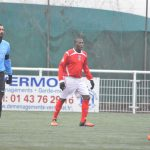 CDM Dimanche 03-12-17 (34)