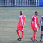 Séniors A Dimanche 05-11-17 (15)
