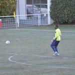 Séniors A Dimanche 05-11-17 (31)