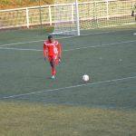 Séniors A Dimanche 05-11-17 (33)