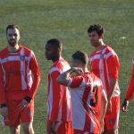 Séniors A Dimanche 05-11-17 (8)