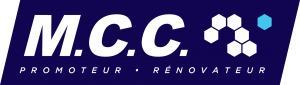 MCC 2