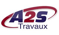 A2S-TRAVAUX