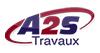 A2Stravaux